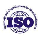 ISO质量体系指导咨询